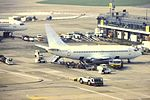 737-200 G-BGNW at MAN (31254760043).jpg