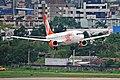 737-800 GOL SBPA (33222882271).jpg