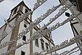 74467 - Igreja de Nossa Senhora da Expectação ou Igreja Matriz de Campo Maior.jpg