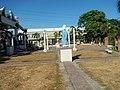 7474City of San Pedro, Laguna Barangays Landmarks 29.jpg