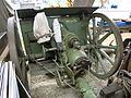 75 mm model 1917 Hanko 3.JPG