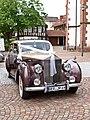 76870 Kandel, Germany - panoramio.jpg