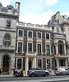 78 Pall Mall, London.JPG