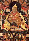 List of Dalai Lamas 7DalaiLama