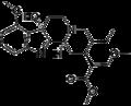 7OHMitragynine.png