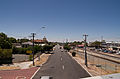 7th ave bridge gnangarra-125.jpg
