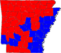 80ARGovCounties.PNG