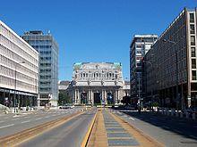 Milan North Travel Guide At Wikivoyage