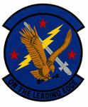 840 Security Police Sq emblem.png