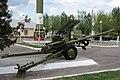85-mm antitank gun D-48 rr KY.jpg