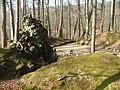 86381 Krumbach, Germany - panoramio (6).jpg