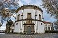 86783-Porto (49052322861).jpg