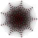 9-demicube graph.png