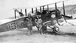 90th Squadron (Attack) - Dayton-Wright DH-4.jpg