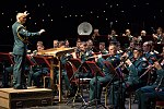 90th anniversary of the Central Military Band of the Ministry of Defense.jpg