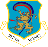 917th Wing.png