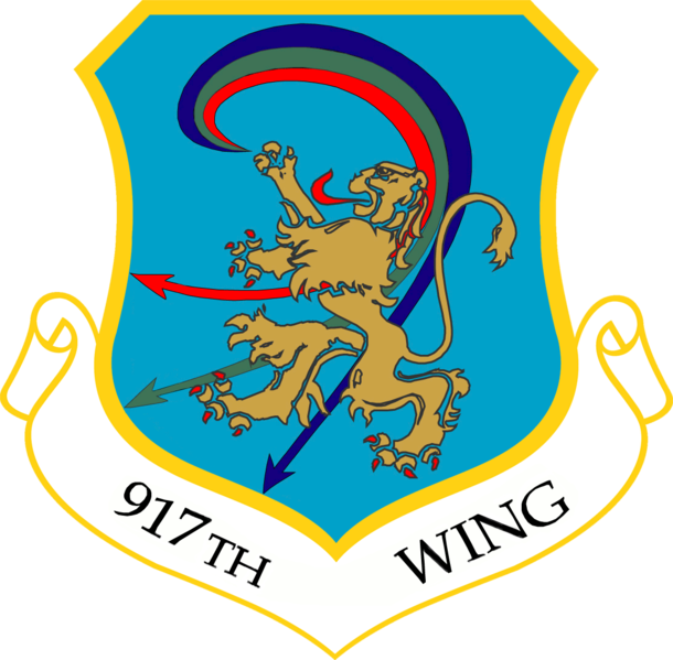 Archivo:917th Wing.png