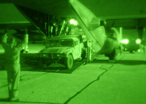 919th Special Operations Wing night operations Duke Field Florida.jpg