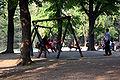 9319 - Milano - Giardini Pubblici - Foto Giovanni Dall'Orto 22-Apr-2007.jpg