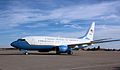932d Airlift Wing Boeing C-40C Clipper 09-0540.jpg