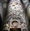 9490 - Milano - S. Angelo - Tetragrammaton - Foto Giovanni Dall'Orto 22-Apr-2007.jpg
