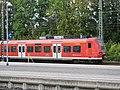 94 80 0424 533-8 D-DB, 1, Hameln, Landkreis Hameln-Pyrmont.jpg