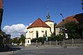 9510viki Dzierżoniów. Foto Barbara Maliszewska.jpg