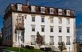 95144-Coimbra (49023430576).jpg