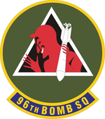 96 Bomb Sq emblem.png