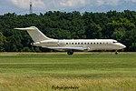9H-FLN Bombardier BD-700-1A11 Global 5000 GL5T - ULC (27976715240).jpg