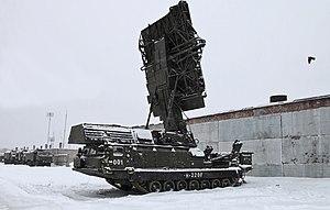 9S15M Obzor-3 acquisition radar -1.jpg