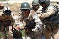9th Iraqi Army Div. conducts logistics training DVIDS17665.jpg
