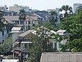 9th Ward, Yangon, Myanmar (Burma) - panoramio (6).jpg