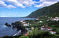 Açores 2010-07-19 (5060532286).jpg