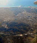 Aèria. Castelló de la Plana 1.jpg