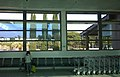 Aéroport de Hyères - panoramio (11).jpg