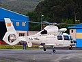 Aérospatiale AS-365N2 Dauphin II EC-HCL.jpg