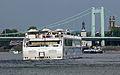 A-Rosa Aqua (ship, 2009) 015.JPG