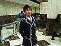 A-Wei Chang.JPG