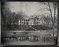 A. W. Fagin Residence, 4003 Bellefontaine Road.jpg