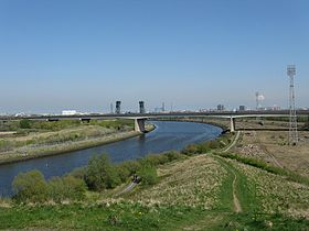 A19 Tees Viaduct rom Maze Park viewing hill-2-1088.jpg