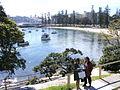 A1 Manly Australia0085.JPG