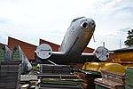 A30-9-VH-AJU (16638718761).jpg