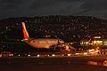 A330, Wellington, New Zealand, 28 May 2007 - Flickr - PhillipC.jpg