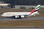 A380-800 EMIRATES SBGR (37073043911).jpg