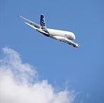 A380 Banking (5009526786).jpg