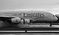 A6-EDW Emirates A380 (8333787762).jpg