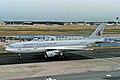 A7-ABO A300B4-622R Qatar Aws FRA 29JUL05 (5670551181).jpg