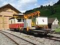 AB-Xm89-Xk1022 catenary-train Wasserauen 2007.jpg