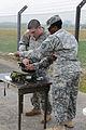 AFNORTH BN squad training exercise (STX) 150324-A-RX599-019.jpg